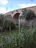 Image for Roman Bridge - Canosa di Puglia, Italy