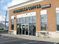Image for Starbucks - Pulaski Hway - Newark, DE