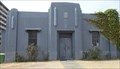 Image for Masonic Lodge #173 W.A.C  -Maylands , Western Australia