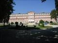 Image for Hotel Palace em Vidago - Vidago, Portugal