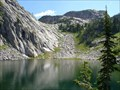 Image for Ouzel Lake - Montana