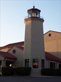 Image for Lighthouse-near Hickory Hollow Mall in TN
