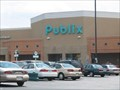 Image for Publix - Mount Zion Road - Morrow - GA