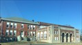 Image for Aberdeen High School - Aberdeen, MD