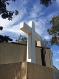 Image for Church Cross - Costa Mesa, CA