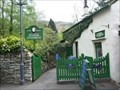 Image for The Old Village School - Grasmere, Cumbria, UK.