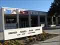 Image for San Jose, CA - 95125