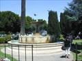 Image for Viña del Mar Fountain, Sausalito, CA