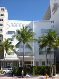 Image for Sagamore Hotel - Miami Beach, FL