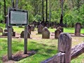Image for St Albans Old General Cemetary. St Albans. NSW. Australia.