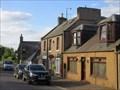 Image for Hillside Post Office - Angus, Scotland.