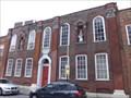 Image for Raine's House - Raine Street, Wapping, London, UK