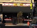 Image for Pa Kua Martial Arts - Orange, CA
