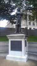 Image for Sam Davis, Boy Hero of Confederacy - Nashville, TN