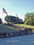 Image for Flag Pole Hill – Dallas TX
