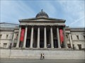 Image for The National Gallery - London, UK