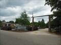 Image for Coosa Outdoor Center - Wetumpka, AL