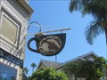 Image for Catalina Coffee and Cookie - Avalon, CA