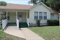 Image for Soroptomist Club House -- Grand Prairie TX