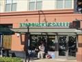 Image for Starbucks - Treat and Jones - Walnut Creek, CA