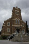 Image for Immanuel Evangelical Lutheran Church -- Pflugerville TX