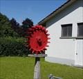 Image for Pelton Wheel - Kloten, ZH, Switzerland