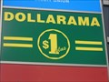 Image for Dollarama - London, Ontario