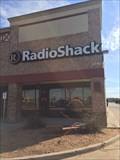 Image for RadioShack Frisco Village - Frisco, TX, US
