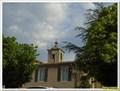 Image for Clocher de l'église Saint Michel - Coudoux, France