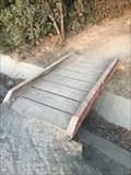 Image for Waterworks Trail Bridge #1 - Las Flores, CA