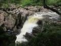 Image for Bracklinn Falls - Callander, Stirling.