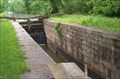 Image for C&O Canal - Lock #14