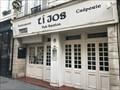 Image for Tí Jos (Paris, Ile-de-France, Paris)