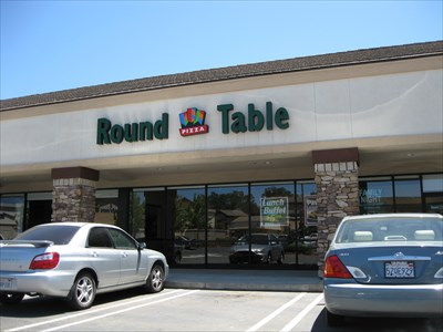 Round Table Pizza Placerville Ca.Round Table Pizza Missouri Flat Placerville Ca Pizza Shops