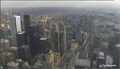 Image for Toronto from CNN Tower - Toronto, Canada