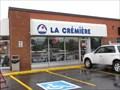 Image for La cremerie de Chambly, Qc