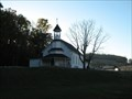 Image for Double Springs Missionary Baptist Church - Kingsport, TN