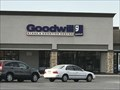 Image for Goodwill - Florida - Hemet, CA