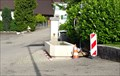 Image for Village Fountain Mariasteinstrasse - Hofstetten, SO, Switzerland