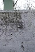 Image for RD Meetpunt: 340526 - Brug Twenthekanaal - Wiene