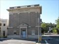 Image for Susanville Masonic Temple - Susanville, California