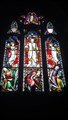 Image for Stained Glass - St Catherine - Kingsdown, Kent