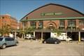 Image for St. Lawrence Market