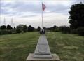 Image for Vietnam War Memorial, Veterans Memorial Park Island, Muskegon, MI, USA