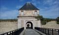 Image for La Citadelle de Calais - Calais, France