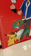 Image for Target Pikachu - San Jose, CA