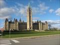 Image for Name the Capital - Ottawa, Ontario
