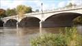 Image for Riverside Drive Bridge - Binghamton, NY