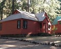 Image for Forest Residence #1032 - Union Creek Historic District - Prospect, OR