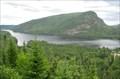 Image for Belvédère du lac Ha! Ha! - Ferland-et-Boilleau, QC